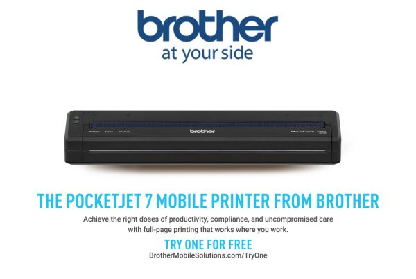 Brother Video Brochure