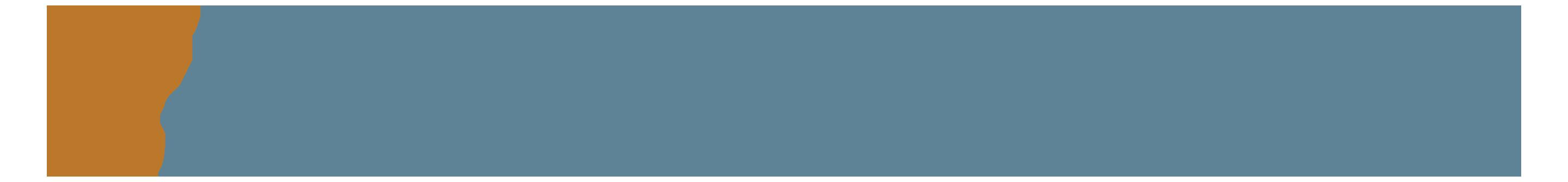Fulmer Sill Logo With Symbol