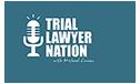 TLN-Logo-App3