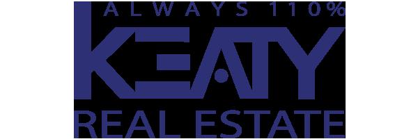 keaty_logo