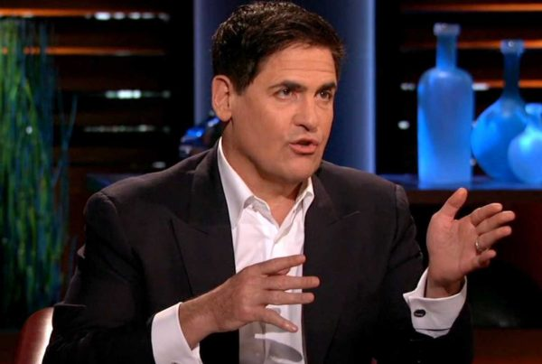 mark_cuban_american_airlines_center