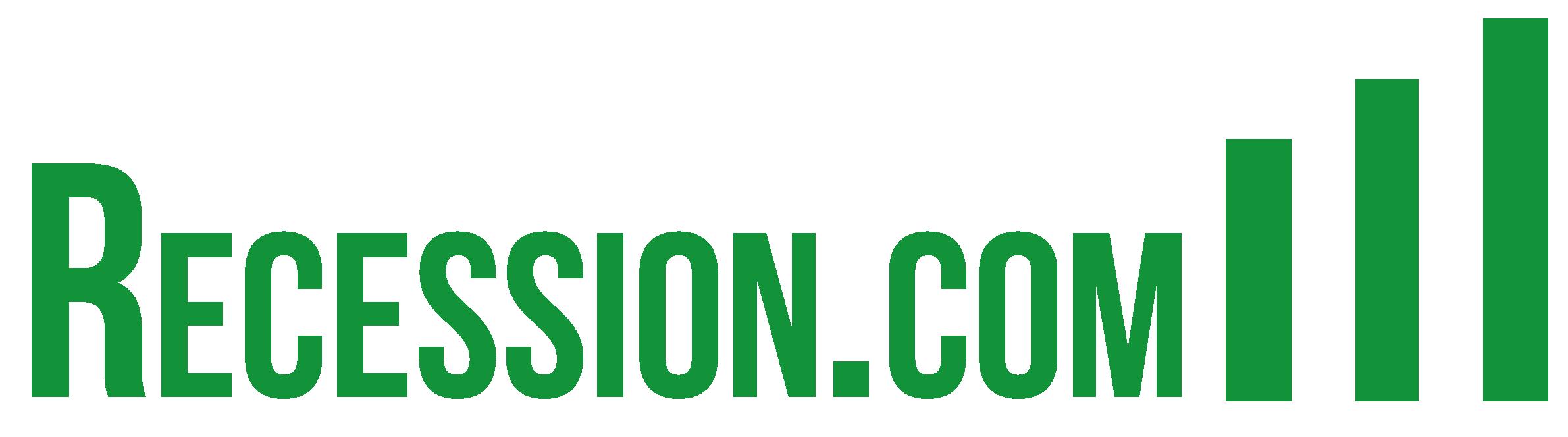 recession-logo-green-trans