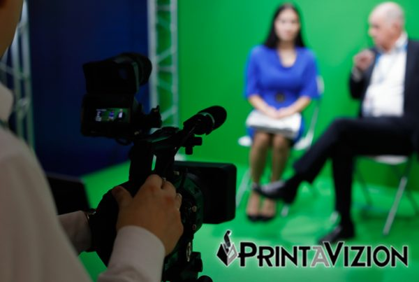 How Video Marketing Can Add Value to Business