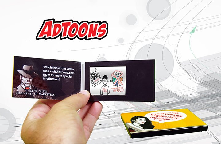 Video_Business_Card_Adtoons