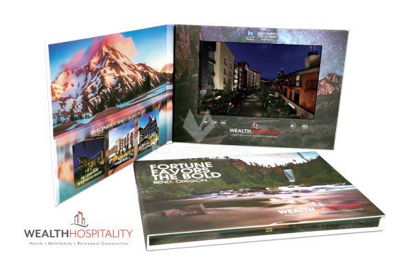 Video Brochures USA