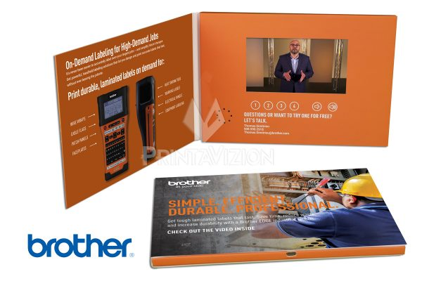 PAV-Video-Brochure-Brother2