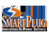 DMC-CLient_0014_smartplug