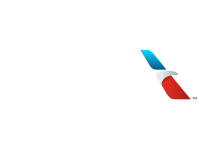 DMC-CLient_0019_American-Airlines
