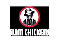 DMC-CLient_0022_Slim-Chickens
