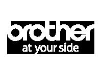 DMC-CLient_0026_Brother